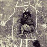 Ribuan Anak Bernasib Keseorangan Setelah Covid